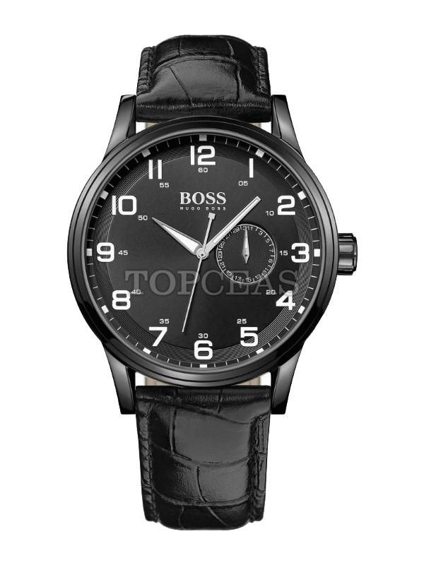 Hugo Boss HB1512833
