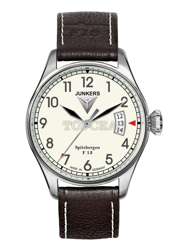 Junkers 6170-5