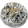 Ceas Armand Nicolet LS8 Limited Edition with 18kt Gold 8620SNRP713NR2 - poza #3