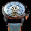 Ceas Calvaneo 1583 Astonia 70GT Limited - poza #3
