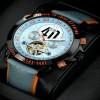 Ceas Calvaneo 1583 Astonia 70GT Limited - poza #5