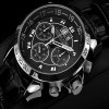Ceas Calvaneo 1583 Astonia Chrono One Steel - poza #3