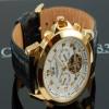 Ceas Calvaneo 1583 Astonia Gold - poza #3