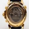Ceas Calvaneo 1583 Astonia Gold - poza #4