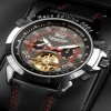 Ceas Calvaneo 1583 Astonia Race Edition Limited - poza #4