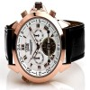 Ceas Calvaneo 1583 Astonia Rose Gold - poza #2