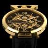 Ceas Calvaneo 1583 Caliber Gold - poza #2