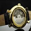 Ceas Calvaneo 1583 Estaville Gold - poza #3