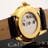 Ceas Calvaneo 1583 Evidence Diamond Gold - poza #4