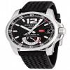 Ceas Chopard Mille Miglia Gran Turismo XL - poza #1