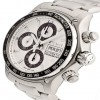 Ceas Ebel 1911 Discovery Chronograph Steel - poza #3