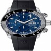 Ceas Edox Chronoffshore 1 Automatic Chronograph 01122 3 BUIN - poza #1