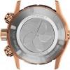 Ceas Edox Chronoffshore 1 Automatic Chronograph 01122 37R NIR - poza #2
