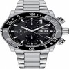 Ceas Edox Chronoffshore 1 Automatic Chronograph - poza #1
