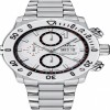 Ceas Edox Chronoffshore 1 Automatic Chronograph 3 - poza #1