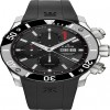Ceas Edox Chronoffshore 1 Chronograph Automatic 2 - poza #1