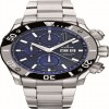 Ceas Edox Chronoffshore 1 Chronograph Automatic 3 - poza #1