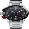 Ceas Edox Chronorally 1 Chronograph 3 - poza #1
