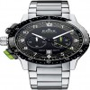 Ceas Edox Chronorally 1 Chronograph 4 - poza #1