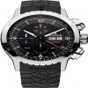 Ceas Edox Chronorally 1 Chronograph Automatic - poza #1