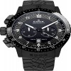 Ceas Edox Chronorally 1 Quarz Chronograph 10305 37N NN - poza #1