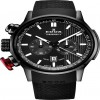 Ceas Edox Chronorally Chronograph - poza #1