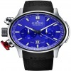 Ceas Edox Chronorally Chronograph 10302 3 BUIN - poza #1
