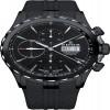 Ceas Edox Grand Ocean Automatic Chronograph 01113 357N NIN - poza #1