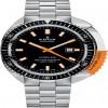 Ceas Edox Hydro Sub Automatic 80301 3NOM NIN - poza #1
