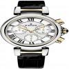 Ceas Edox LaPassion Chronograph 10220 357RC AR - poza #1