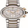 Ceas Edox LaPassion Chronograph 10220 357RM AIR - poza #1