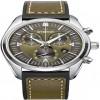 Ceas Eterna Kontiki Quartz Chronograph 1250.41.50.1360 - poza #1
