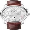 Ceas Eterna Soleur Mondphase Chronograph Automatic 8340.41.17.1185 - poza #1