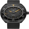 Ceas Eterna Super KonTiki Black Limited Edition 1273.43.41.1365 - poza #1