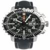 Ceas Fortis Aquatis Marinemaster Chronograph Classic 671.17.41 L.01 - poza #1