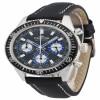 Ceas Fortis Aquatis Marinemaster Chronograph Limited Edition 800.20.85 L.01 - poza #1