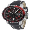 Ceas Fortis Aquatis Marinemaster Chronograph Red 671.23.43 L.01 - poza #1