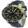 Ceas Fortis Aquatis Marinemaster Chronograph Yellow 671.24.14 L.01 - poza #1