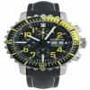 Ceas Fortis Aquatis Marinemaster Chronograph Yellow 671.24.14 L.01 - poza #2