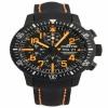 Ceas Fortis B42 Black Mars 500 Chronograph Automatic 638.28.13 L.13 - poza #2