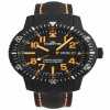 Ceas Fortis B42 Black Mars 500 DayDate 647.28.13 L.13 Limited Edition - poza #2
