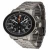 Ceas Fortis B42 Titanium Carbon Dial Chronograph 638.27.51 M - poza #1