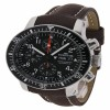 Ceas Fortis Official Cosmonauts Chronograph 638.10.11 L.16 - poza #2