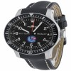 Ceas Fortis PC7 Team Edition DayDate Automatic 647.10.91 L.01 - poza #1