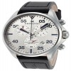 Ceas Hamilton Khaki Aviation Chronograph Date Quarz H76712751 - poza #1
