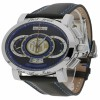 Ceas Paul Picot Technograph FC Internazionale Limited Edition P0334.SG.3401INTER - poza #1