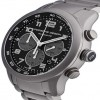 Ceas Porsche Design Dashboard Titanium 661210480245 - poza #3