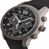 Ceas Porsche Design Dashboard Titanium 661210481139 - poza #3