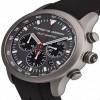 Ceas Porsche Design Dashboard Titanium 661210501139 - poza #3
