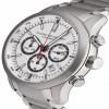Ceas Porsche Design Dashboard Titanium 6612111102473 - poza #3